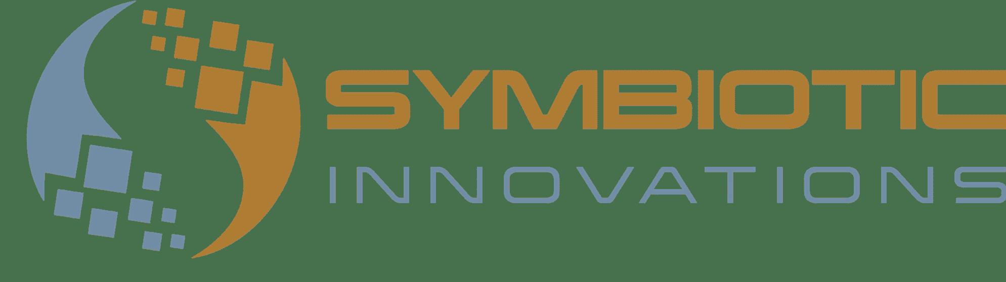 Symbiotic Innovations